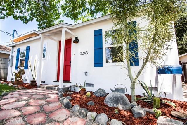 3243 Del Vina St, Pasadena, CA 91107 Photo 0