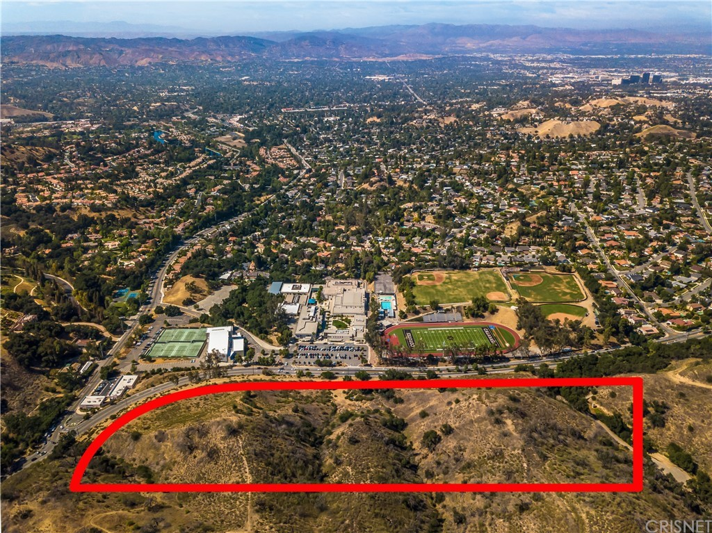 Photo of 22866 Mulholland Highway, Calabasas, CA 91302