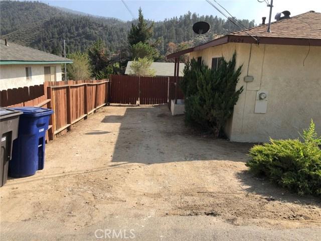 6624 Ivins Dr, Frazier Park, CA 93225 Photo 2