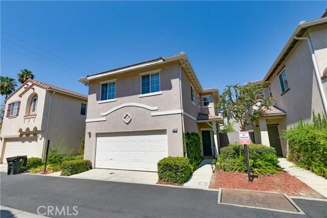 9144 Lemona Avenue 2, North Hills, CA 91343