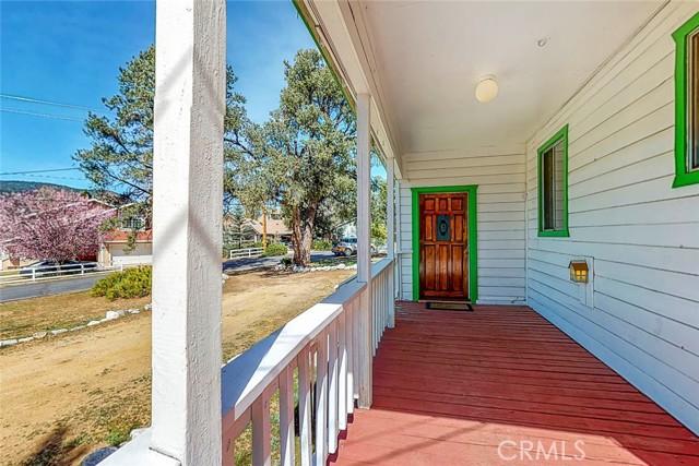 1004 Coldwater Dr, Frazier Park, CA 93225 Photo 3