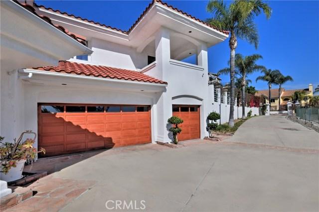 21610 Medina Estates Drive, Woodland Hills, CA 91364