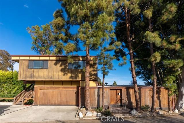 3124 Floye Drive, Hollywood Hills, CA 90046