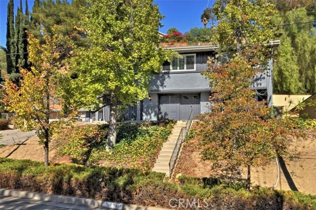 23413 Oxnard Street, Woodland Hills, CA 91367