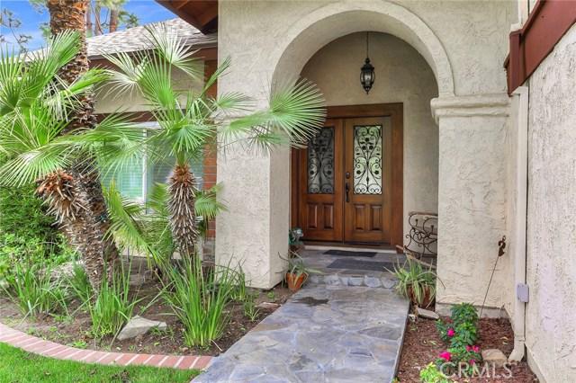 9944 Glade Avenue, Chatsworth, CA 91311