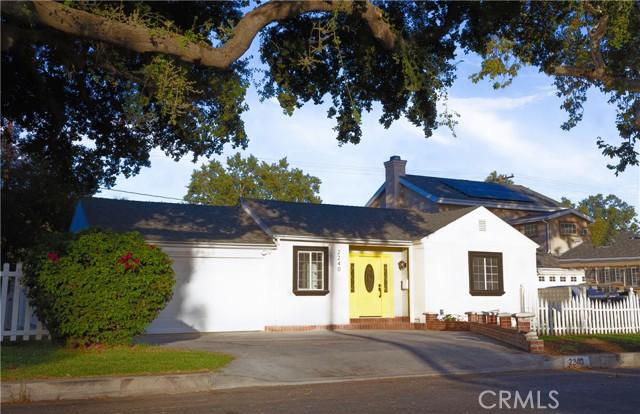 29. 2240 N Parish Place Burbank, CA 91504