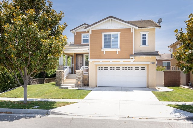 7893 Spring Hill St, Chino, CA 91708