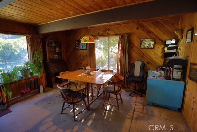 2716 Arctic Drive, Pine Mtn Club, CA 93222