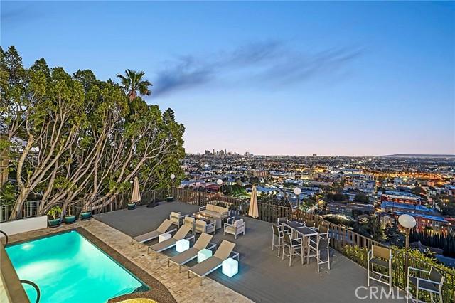 47. 5667 Tryon Road Los Angeles, CA 90068