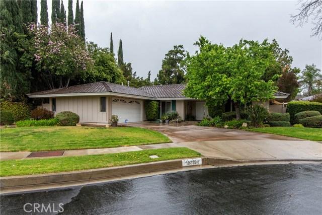 19715 Septo Street, Chatsworth, CA 91311