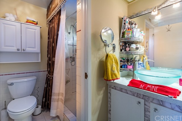 20. 2446 Gayle Place Simi Valley, CA 93065