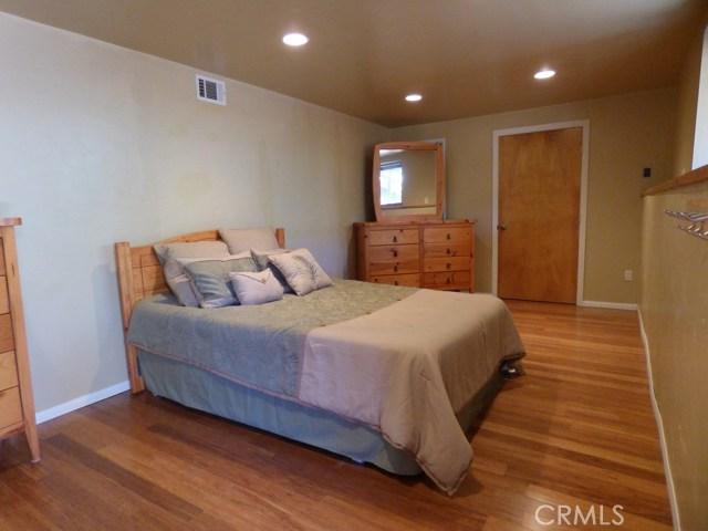 133 Pinon St, Frazier Park, CA 93225 Photo 25