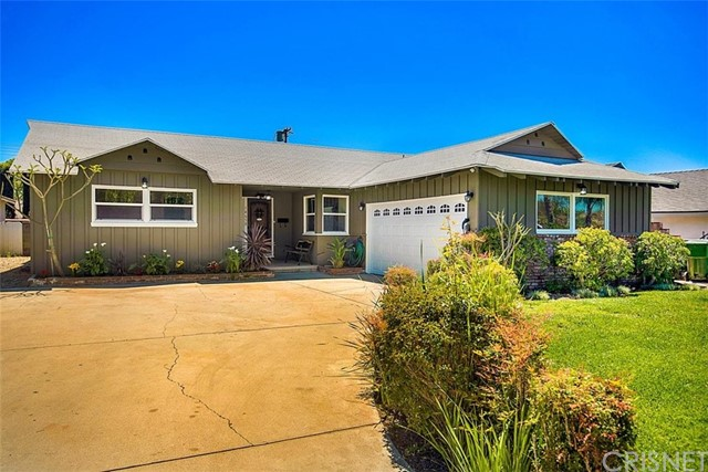 14658 Limedale St, Panorama City, CA 91402 Photo