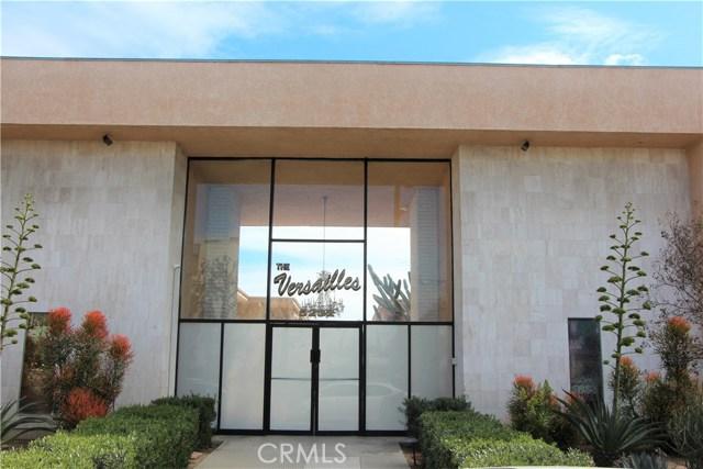 5232 Corteen Place 30, Valley Village, CA 91607