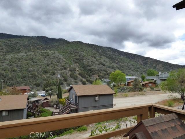 4337 Hale, Frazier Park, CA 93225 Photo 15