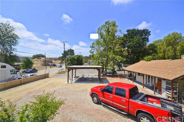 16727 Gazeley Street, Canyon Country, CA 91351