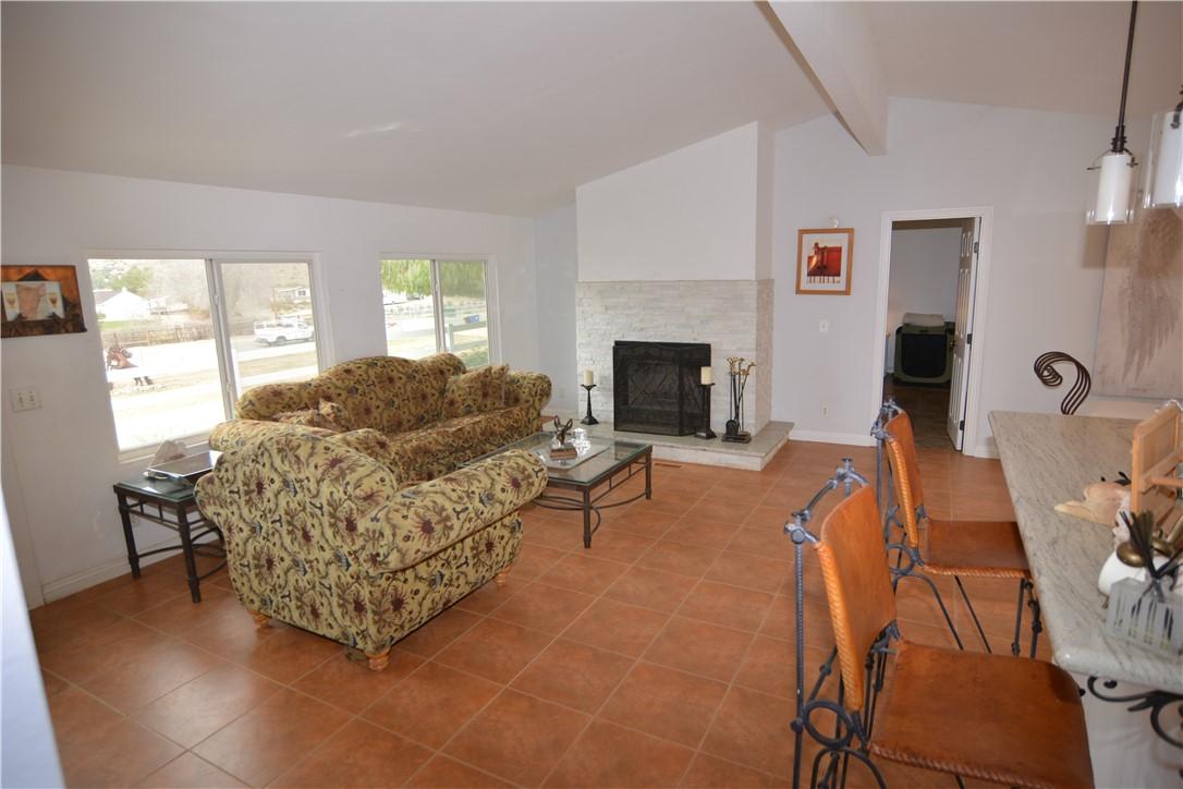 31734 Indian Oak Rd, Acton, CA 93510 Photo 5