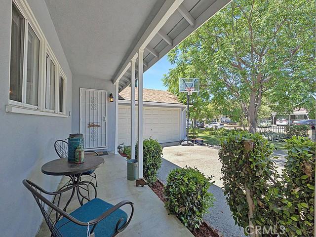 33. 7964 Sunnybrae Avenue Winnetka, CA 91306