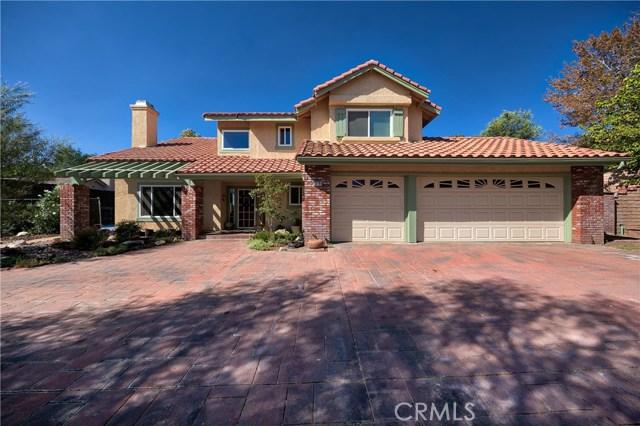 32765 Rancho Americana Pl, Acton, CA 93510 Photo 0