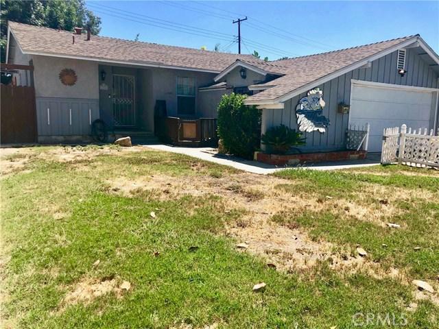 11750 214th Street, Lakewood, CA 90715