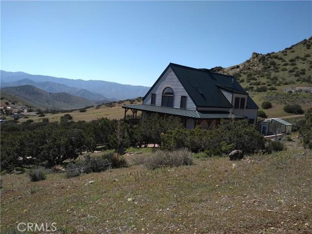 0 Vic Eagle Butte/Peaceful, Acton, CA 93510 Photo 4
