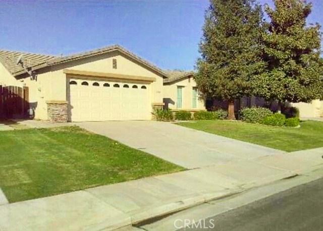 1509 Silk Tree, Bakersfield, CA 93311