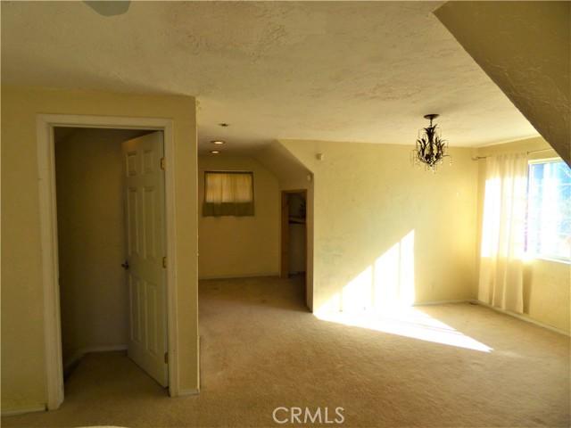 925 Elm, Frazier Park, CA 93225 Photo 18