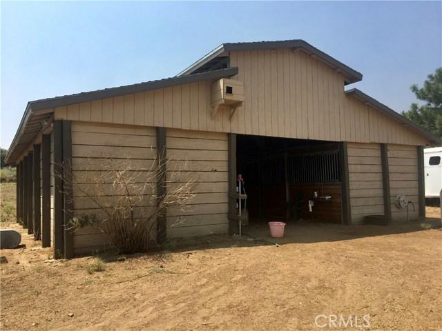 14560 Boy Scout Camp Rd, Frazier Park, CA 93225 Photo 19
