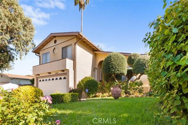 14624 Margate Street, Sherman Oaks, CA 91411