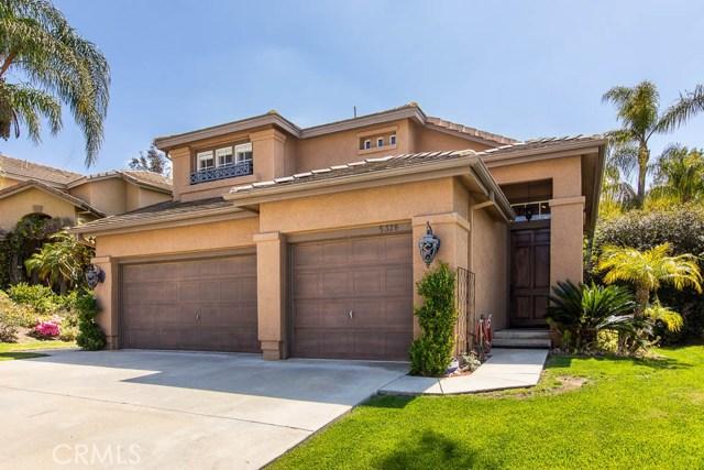 5328 Carmento Drive, Oak Park, CA 91377