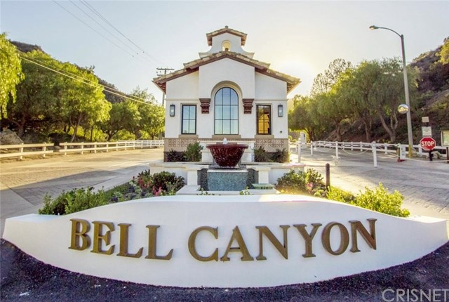 5 Baymare Road, Bell Canyon, CA 91307