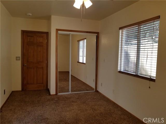 4109 Roosevelt, Frazier Park, CA 93225 Photo 11