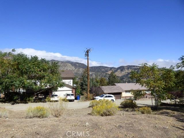 3500 Texas, Frazier Park, CA 93225 Photo 2