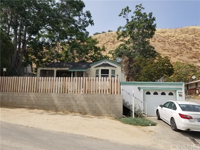 421 North Dr, Lebec, CA 93243 Photo