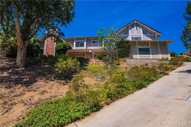 31 Coolwater Road, Bell Canyon, CA 91307