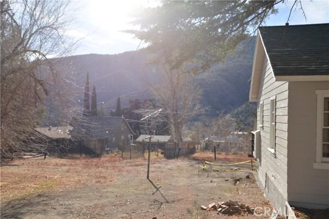 4244 Spruce Tr, Frazier Park, CA 93225 Photo 1
