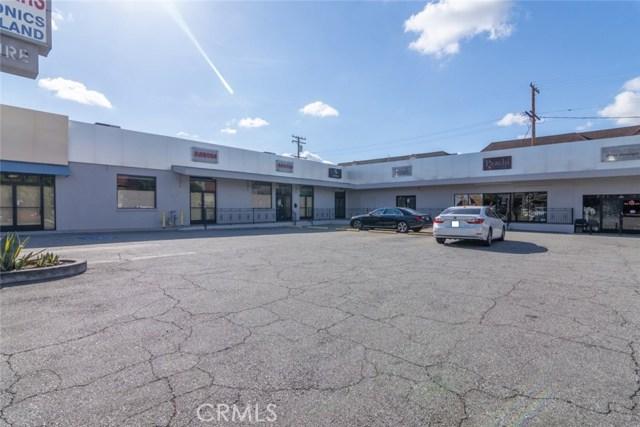 616 E Colorado Street, Glendale, CA 91205