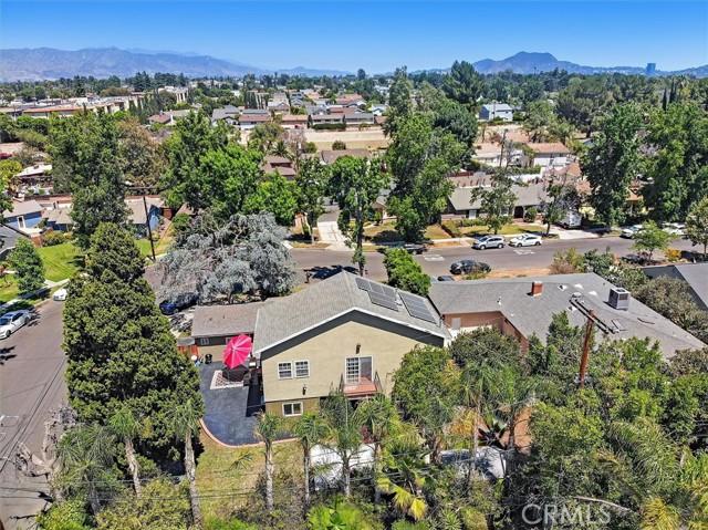 47. 5521 Van Noord Avenue Sherman Oaks, CA 91401