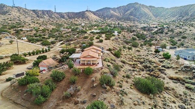 32615 Calle Del Roja, Acton, CA 93510 Photo 23