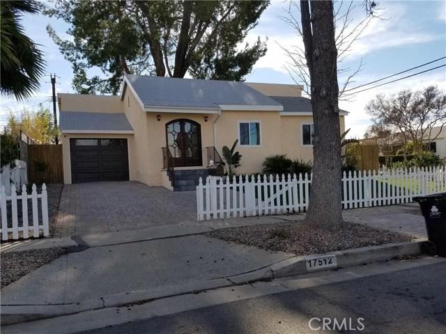 17512 Emelita Street, Encino, CA 91316