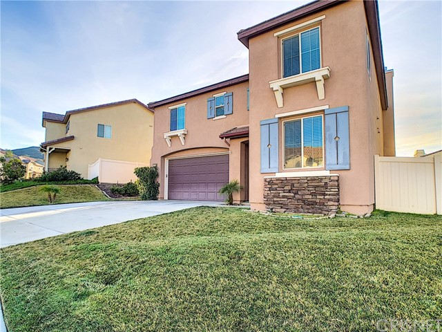17111 Monterey Pines Lane, Canyon Country, CA 91387