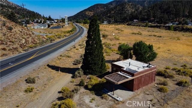 6900 Lockwood Valley Rd, Frazier Park, CA 93225 Photo 10
