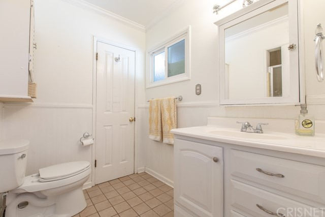 17721 Raymer St, Sherwood Forest, CA 91325 Photo 18