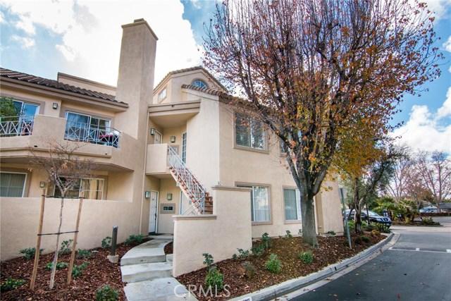 23835 Del Monte Drive 102, Valencia, CA 91355