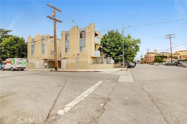 14105 Lemay Street 4, Van Nuys, CA 91405