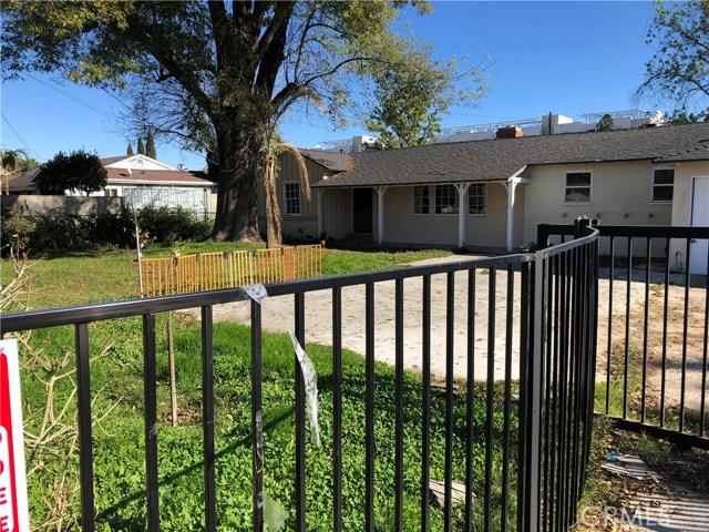 9220 Langdon Avenue, North Hills, CA 91343