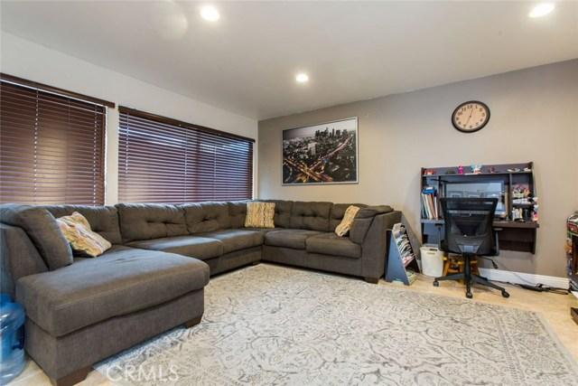 5471 Lindley Avenue, Tarzana, CA 91356