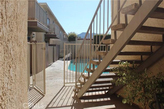 31732 Ridge Route Rd, Castaic, CA 91384 Photo 8