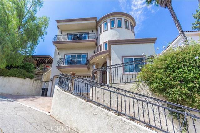 Photo of 21051 Dumetz Road, Woodland Hills, CA 91364