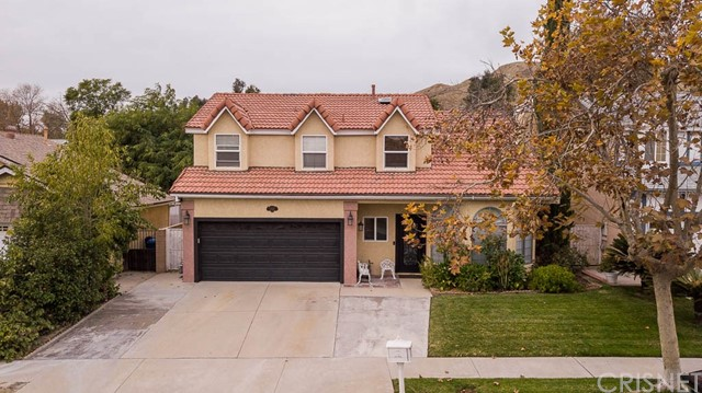 11341 Goleta Street, Sylmar, CA 91342